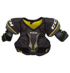 CCM Tacks 9040 Junior Hockey Shoulder Pads