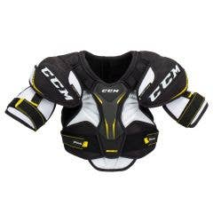 CCM Tacks 9060 Junior Hockey Shoulder Pads