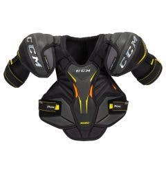 CCM Tacks 9080 Junior Hockey Shoulder Pads
