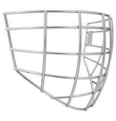 Coveted A5 Certified Straight Bar Replacement Cage