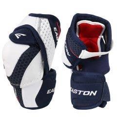 Easton PRO 10 Senior Hockey Elbow Pads