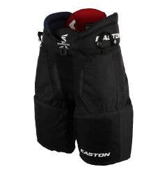 Easton PRO7 Senior Ice Hockey Pants