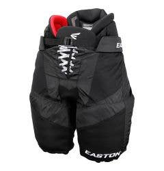 Easton PRO10 Junior Ice Hockey Pants