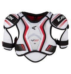 Easton Synergy 450 Junior Hockey Shoulder Pads
