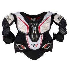 Easton Synergy GX Junior Hockey Shoulder Pads