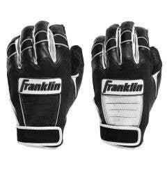 Franklin CFX Goalie Junior Under Glove