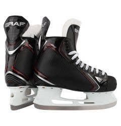 Graf PeakSpeed PK2200 Junior Ice Hockey Skates