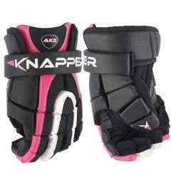 Knapper AK5 Womens Street Hockey Gloves