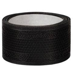 Lizard Skins 0.5mm Solid Hockey Stick Grip Tape