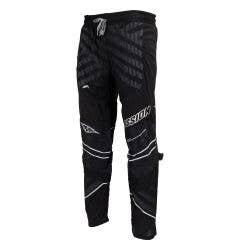Mission Inhaler FZ-0 Senior Roller Hockey Pants