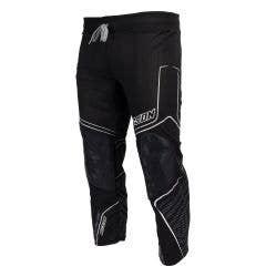 Mission Inhaler FZ-1 Junior Roller Hockey Pants