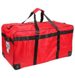 Monkey Sport by Pepper Foster - Pro Player 40in. Equipment Bag