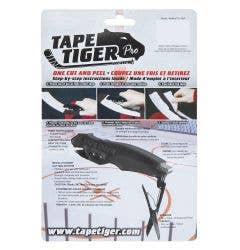 Pro Guard Tape Tiger Pro Tape Removal Tool