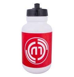 ProGuard Pull Top HockeyMonkey Water Bottle