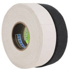 Renfrew Cloth Hockey Tape