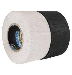 Renfrew 1.5in Cloth Hockey Tape
