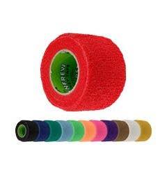 Renfrew Colored Grip Hockey Tape