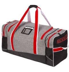 Sher-Wood Rekker 33in. Junior Carry Hockey Equipment Bag
