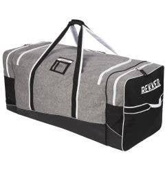 Sher-Wood Rekker 34in. Senior Carry Hockey Equipment Bag
