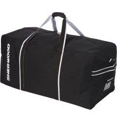 Sher-Wood Team 30in. Junior Carry Hockey Equipment Bag