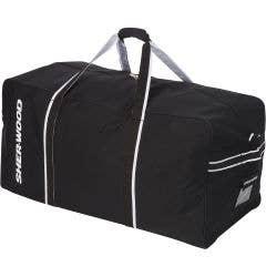 Sher-Wood Team 33in. Senior Carry Hockey Equipment Bag