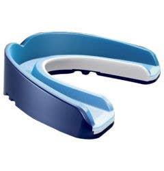 Shock Doctor Gel Nano 3D Mouthguard