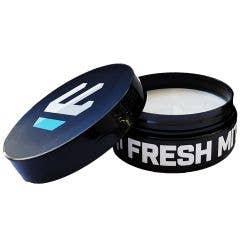 Sidelines Fresh Mitts Hand Deodorizer
