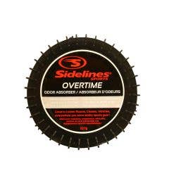 Sidelines Sports Overtime Odor Absorber