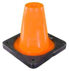 Sidelines Sports Weighted Practice Pylon