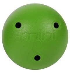 Smart Hockey Mini Stick Handling Ball