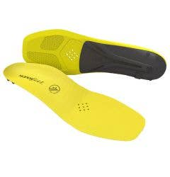 Superfeet Carbon Pro Junior Hockey Insoles