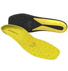 Superfeet Comfort Senior Hockey Insoles