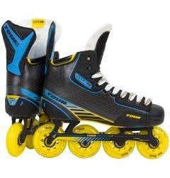 Tour Code 1.One Senior Roller Hockey Skates