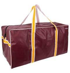 True Pro Goalie Equipment Bag - '17 Model