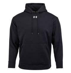 Under Armour Fleece Team Men's Pullover Hoody