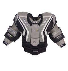Vaughn Ventus SLR2 Pro Carbon Senior Goalie Chest & Arm Protector