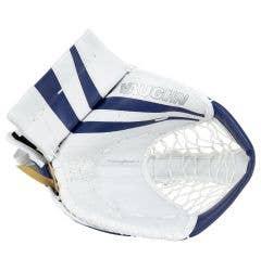 Vaughn Ventus SLR2 Pro Carbon Senior Goalie Glove