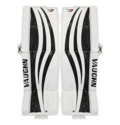 Vaughn Velocity V7 XR Pro Carbon Goalie Leg Pads