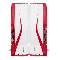 Vaughn Ventus SLR Pro Carbon Senior Pro Goalie Leg Pads