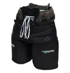 Vaughn Velocity VE8 Junior Goalie Pants