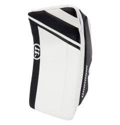 Warrior Ritual GT Pro Senior Goalie Blocker