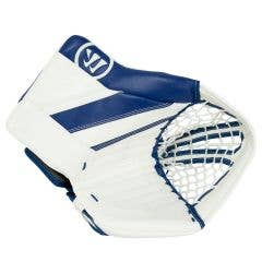 Warrior Ritual GT2 Pro Senior Goalie Glove
