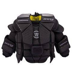 Warrior Ritual GT2 Intermediate Goalie Chest & Arm Protector