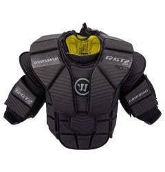 Warrior Ritual GT2 Junior Goalie Chest & Arm Protector