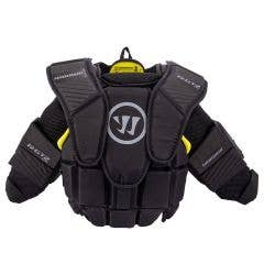 Warrior Ritual GT2 Youth Goalie Chest & Arm Protector