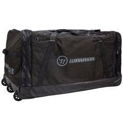 Warrior Ritual 44in. Wheeled Goalie Equipment Bag - '20 Model