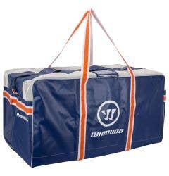Warrior Pro Goalie X-Large Equipment Bag