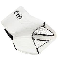 Warrior Ritual G5 Pro Senior Goalie Glove