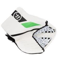 Warrior Ritual G5 Youth Goalie Glove