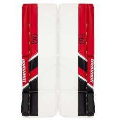 Warrior Ritual G5 Junior Goalie Leg Pads